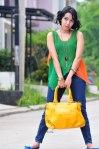 dijual-tas-cangklong-kulit-lucu-murah-online-lokal-terbaru
