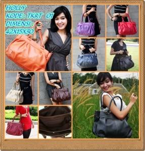 jual-tas-online-wanita-cangklong-kulit-murah