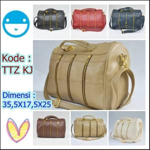 tas-wanita-model-terbaru-keren-trendy-toko-tas-murah-produsen-tas-murah-pusat-grosir-tas-clutch-dompet-murah-online-bogor