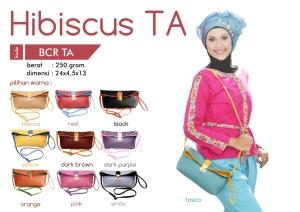 produsen-tas-dompet-wanita-pusat-murah-souvenir-kantor-perusahaan-murah-supplier-tas-dompet-wanita-murah-keren-trendy-dompet-kulit-cantik-lucu-harga-terjangkau-terbaru-Hibiscus-TA-(BCR-TA)